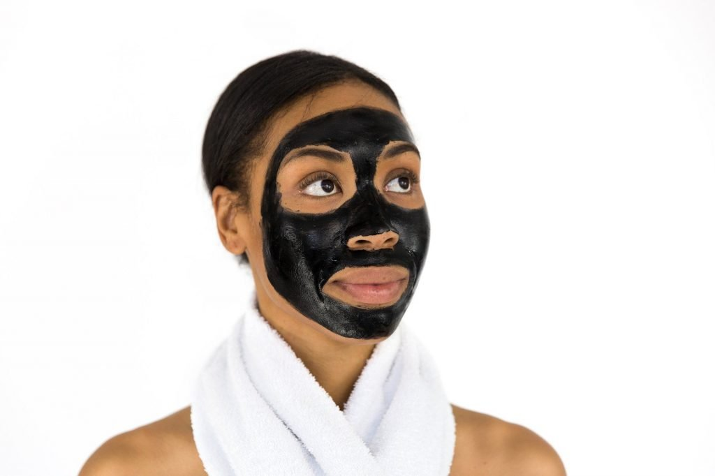 face mask 2578428 1920